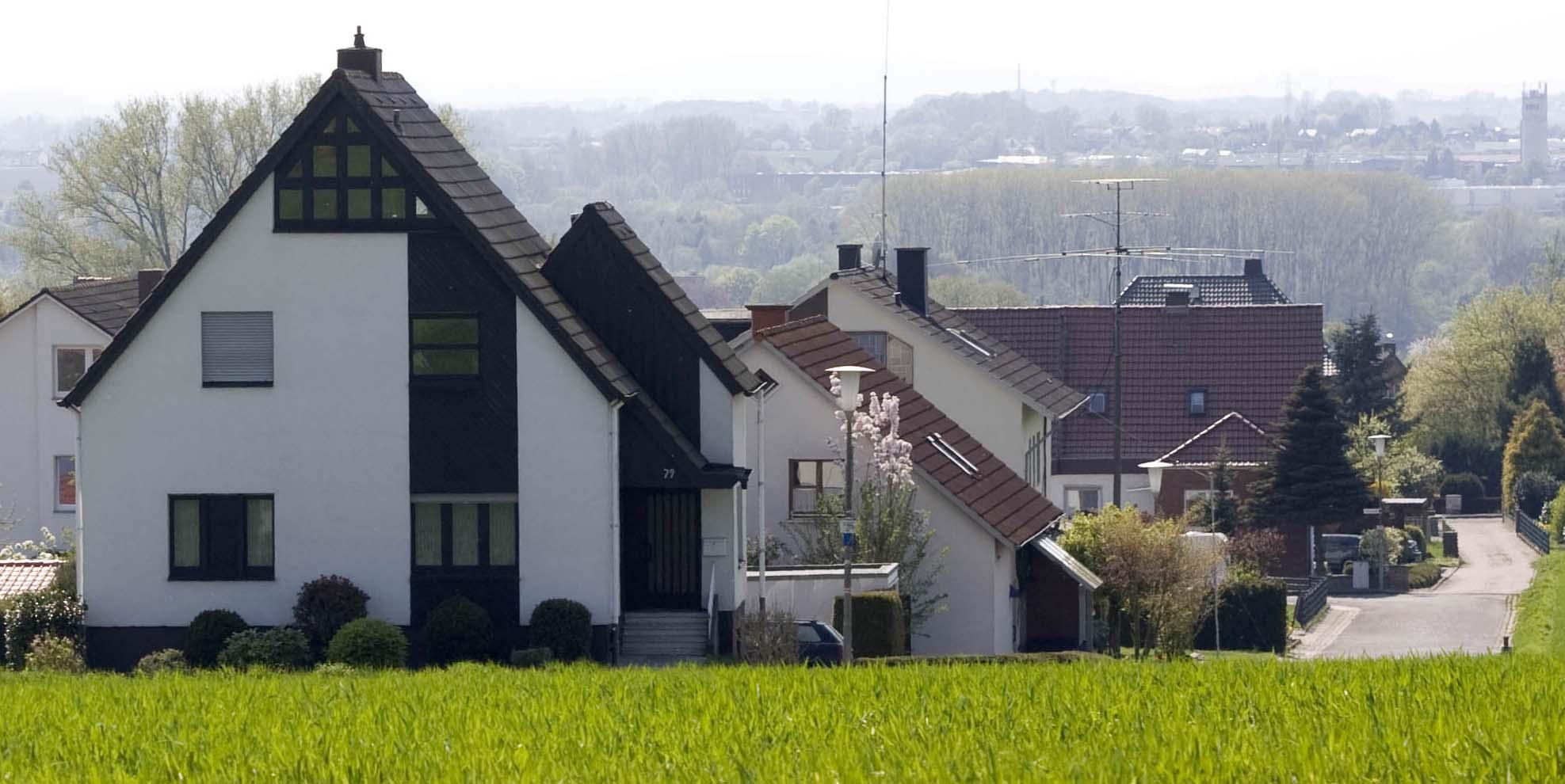 Haus_EM_Web