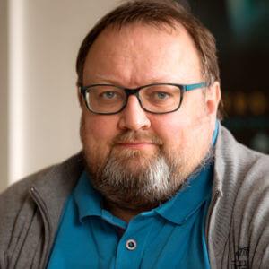 Tobias Nehls