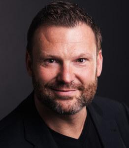 Hintergründe zum Jobsucher-Podcast mit André M. Fechner