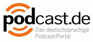 podcast.delogo-300x135