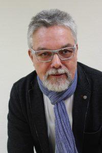 Reha-Berater Johannes Wilhelmstrop im Interview