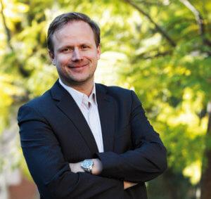 Prof. Dr. Jan Brinckmann