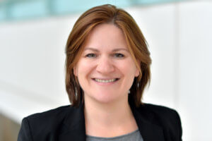 Simone Jahn