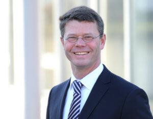 Joachim Schmitt