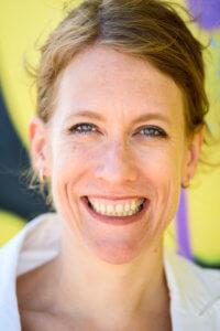 Provokative Therapie Teil 2: Interview mit Dr. Charlotte Cordes