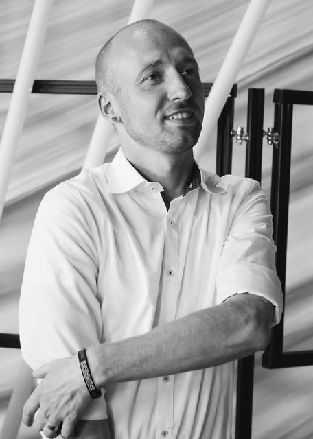 Unfassbar viel gelernt: David Polte über seine Jobsuche mit Life/Work Planning
