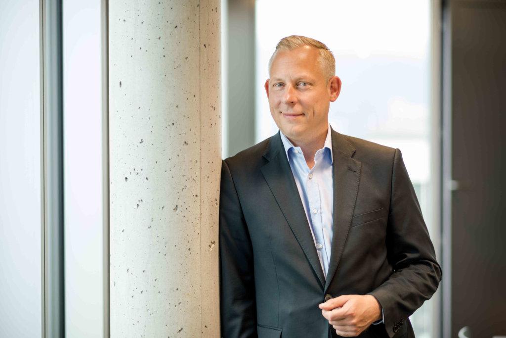 Georg Heeren