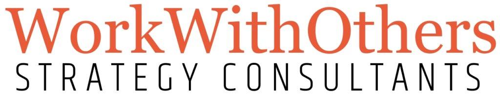 WorkWithOthers Logo