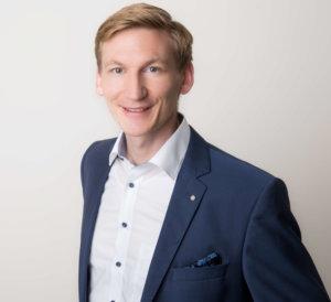 Jan Helmchen